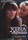 Buy Xena DVDs at Amazon.com!